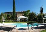 Location vacances Gavorrano - La Duchessa-1