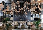 Hôtel Saint-Caprais-de-Bordeaux - Hilton Garden Inn Bordeaux Centre-3