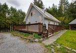 Location vacances Chilliwack - 58mbr - 2-Bedroom - Fireplace - Sleeps 6 home-1