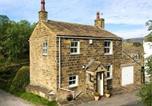 Location vacances Haworth - Holme House Cottage-1