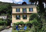 Location vacances Losone - Casa Gialla-3