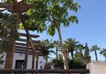 Location vacances Triquivijate - Agua-4