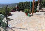 Location vacances San Ferdinando - Villa Rosi&Maria-2
