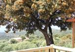 Location vacances Cargèse - Les Hauts de Torraccia-4