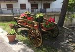 Location vacances Fiumalbo - Gli Abeti-4