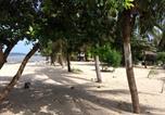 Villages vacances Ko Phangan - Sp Resort-2