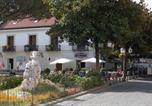 Location vacances Agerola - Maison Naclerio - Apartment-3