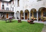 Location vacances Cannobio - Casa Borgo-2