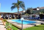 Location vacances Sicile - Brunelli Residence-2