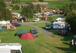 Camping Norvège - Smegarden Camping-2
