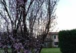 Hôtel San Pietro in Cariano - Bed and breakfast Al Ruscello-3