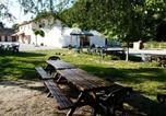 Villages vacances Saint-Martin-d'Arc - Le Centaure-2