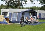 Camping Lelystad - Rcn Vakantiepark Zeewolde-2