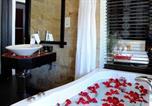 Hôtel Huế - Orchid Hotel-2