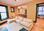 Location vacances Washington - 1305 Northwest Rhode Island Apartment #1071 Apts-4