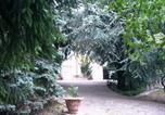 Location vacances Rovereto - Villa delle Rose-3