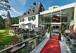 Hôtel Wermelskirchen - Hotel Gut Landscheid-2