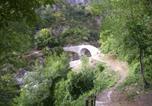 Location vacances Barnas - Le Mas Bleu de Barnas-2