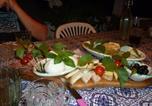 Location vacances Ceglie Messapica - Casa Vacanze di Maria-3