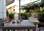 Location vacances Agerola - Jazz & Blues Apartments-4