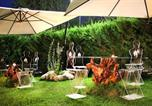 Location vacances Cosenza - Parco d'Arte Altart-3