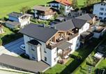 Location vacances Reith im Alpbachtal - Das Juwel Reith-2