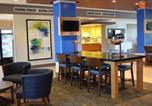 Hôtel Jacksonville - Holiday Inn Express & Suites - Jacksonville W - I295 and I10, an Ihg Hotel-2