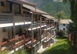 Location vacances Chiesa in Valmalenco - Monolocale cimarosa-1