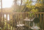 Location vacances Bathford - The Bridge House-2