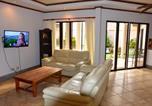 Location vacances Jacó - Villa Arena-Tropical House w/ Private Pool!-3