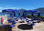 Location vacances Menaggio - Cassetta Menaggio-4