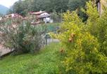 Location vacances Cassago Brianza - Lago e Monti-3