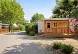 Camping Pernes-les-Fontaines - Camping Lou Comtadou
