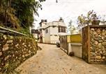 Hôtel Shimla - Wintry Homestay-2
