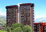 Location vacances Villarembert - Apartment Pegase Phenix-55-2