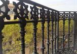 Location vacances Barcelone - Barcelona City Ramblas-3