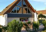 Location vacances Soings-en-Sologne - Le Village des Champs-2