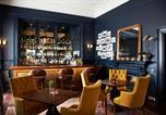 Hôtel Edinburgh - The Dunstane Houses-1
