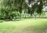 Location vacances Anjeux - Maison De Vacances - Breurey-Les-Faverney-1