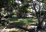 Location vacances Merimbula - Monaro Cottage-2