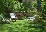 Location vacances Charencey - Le Pré Germain-3