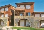 Location vacances Beaumont - Apartment Montreal du Gers Mn-1226-4