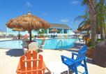 Location vacances Port Aransas - Pb211-Just Beachy-2