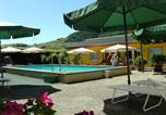 Location vacances Leiwen - Moselferienweingut Schaefer-1