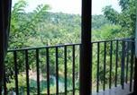 Hôtel Trivandrum - Amara Ayurveda Retreat- An ecologically sustainable living-3