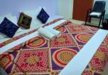 Location vacances  Pakistan - Feel Home-4