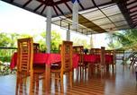 Location vacances Kataragama - Freedom Lodge Tissamaharama-3