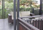 Location vacances Ballito - Zimbali Villa-2