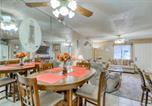 Location vacances Panama City Beach - Gulf Highlands: 181 Gulf Highlands Blvd.-3
