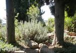 Location vacances Riano - Villa Epizephyria-4